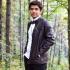 muhaiminkhan1's picture