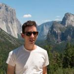 martin_giovanni's picture