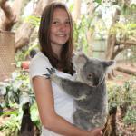 Annki's picture