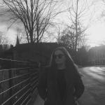 Mareike's picture