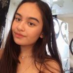 Afinaxzahrah's picture