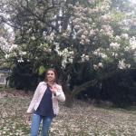 Larissamagdalene's picture