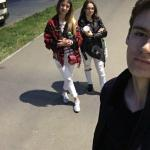 andrey2908's picture