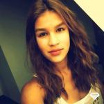 Lena's picture