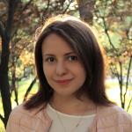 Anastasiya Chesnokova's picture