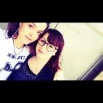 Paula_o14's picture