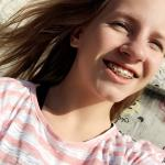 AntoniaB's picture