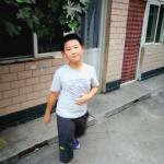 ziyu li's picture