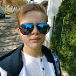 Adam's picture