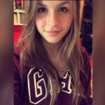 Lena Bro's picture