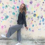 Valeria Fent's picture