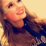 Alicia.nqt's picture