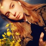 carlotta_emilia's picture