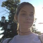 jola's picture