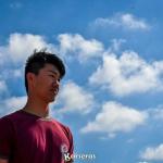 FangLin Shen's picture