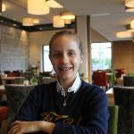 Lara Sophie's picture