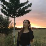 Alici.jouline's picture