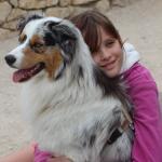 Greta's picture