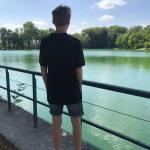 oskar_idk's picture