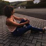 Nadine_Schmitt's picture
