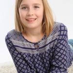 Nelemi's picture