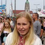 Ameliiiiiiie's picture