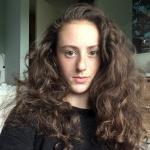 Lene's picture