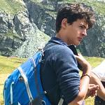 Pietro's picture