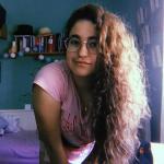 Martita_215's picture