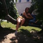 Inja's picture