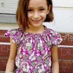 Valentina Cali's picture