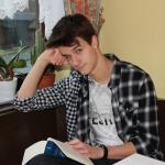 Maxi's picture
