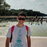 Gerard Moreno's picture