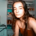 bertA's picture