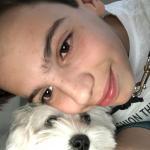 Danilo2486's picture