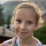Sasha's picture
