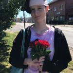 Lea's picture