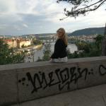 Maja Suttner's picture