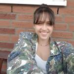 Lisajz's picture
